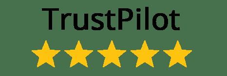 avis-trustpilot