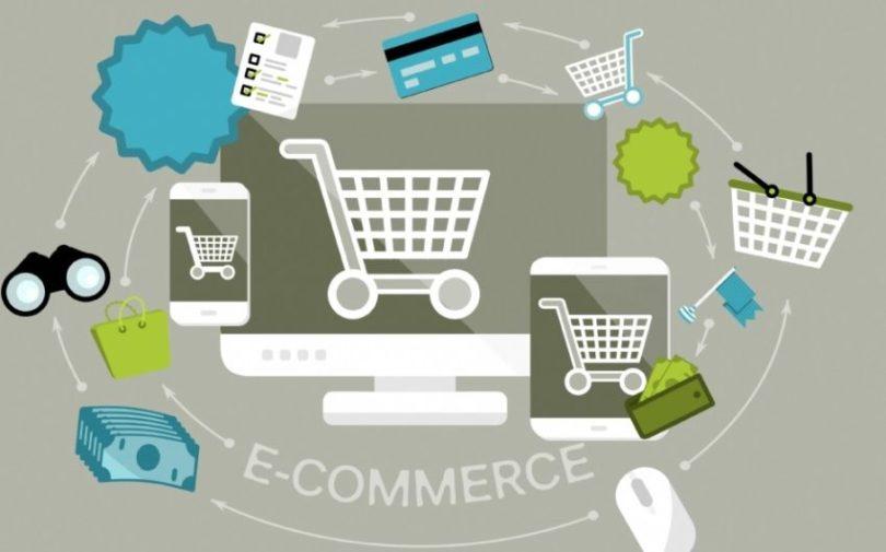 tendance-e-commerce-2019
