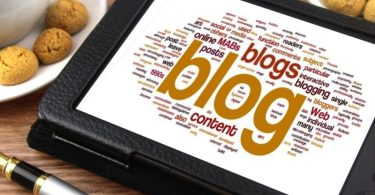capter-trafic-blog-professionnel