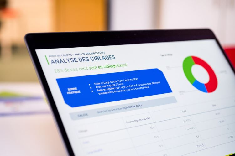 avis-seiso-outil-gratuit-analyse-google-ads