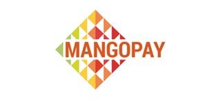 mangopay-avis