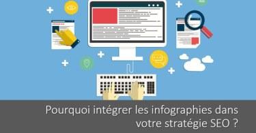 pourquoi-integrer-infographie-strategie-seo
