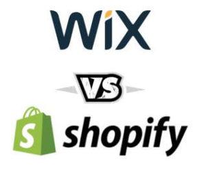wix-vs-shopify-ou-wix-ou-shopify-vs-wix