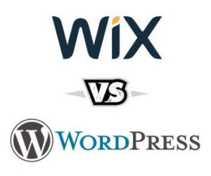 wix-vs-wordpress-ou-wix-ou-wordpress-vs-wix
