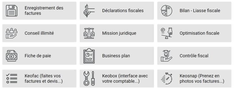 comment-choisir-comptable-en-ligne-SCI-entreprise-individuelle-SARL-EURL-SA-SAS-SASU