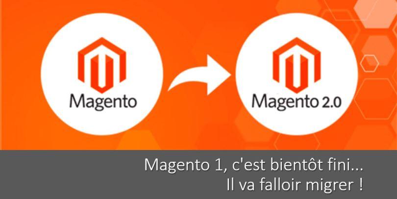 migration-magento-1-vers-magento-2