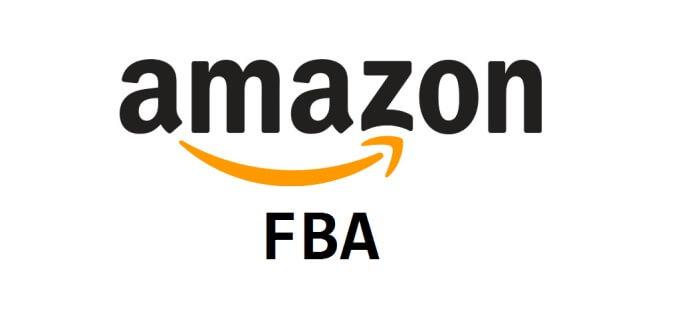 avantages-amazon-fba-dropshipping-inconvenients