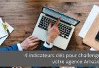 challenger-agence-amazon-ameliorer-performance-vente-amazon