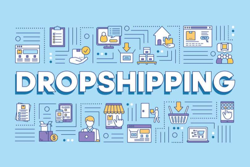 dropshipping-vs-amazon-fba-avantages-inconvenients