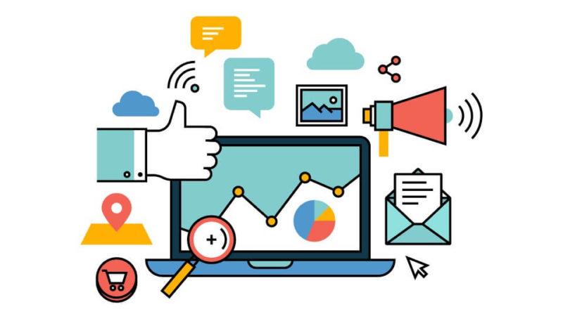 indicateurs-suivi-performance-ecommerce-pages-vues-definition-calcul-analyse
