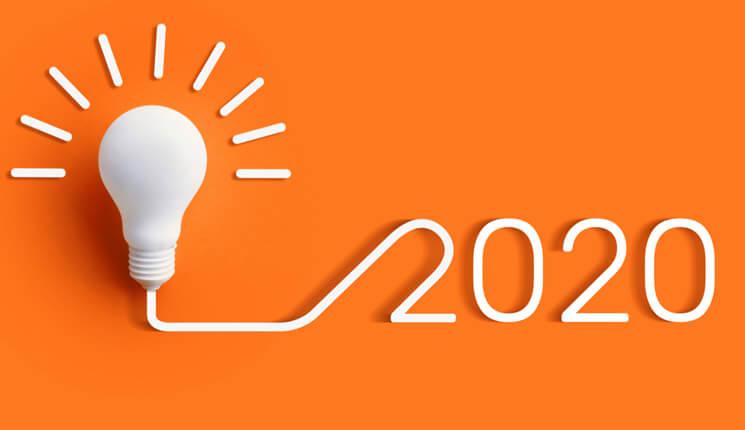 tendances-strategie-email-2020