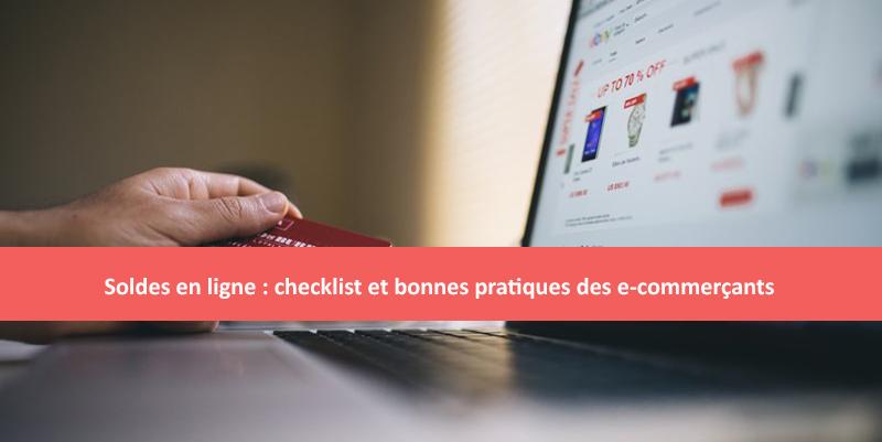 bann article soldes en ligne conseils checklist et bonnes pratiques e-shop