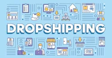 auto-entrepreneur-dropshipping