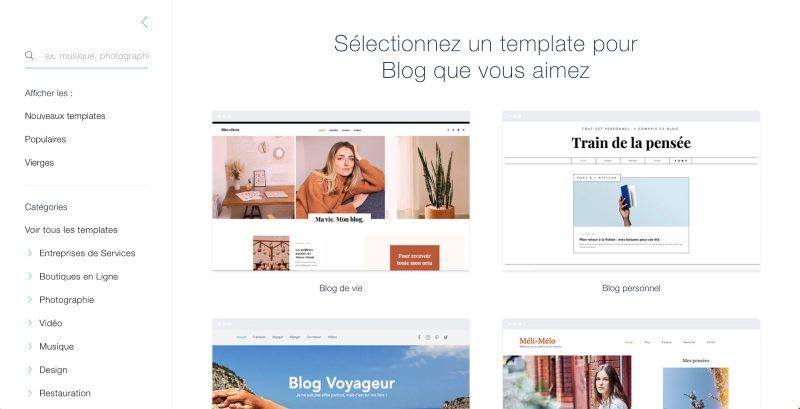 comment-creer-blog-wix-gratuitement