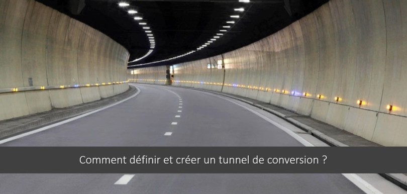 comment-creer-tunnel-conversion