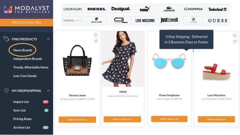 comment-faire-dropshipping-wix-modalyst