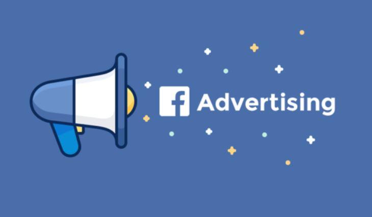 facebook ads publicite fb advertising