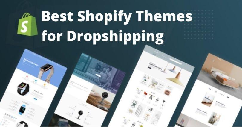 shopify-theme-premiere-photo