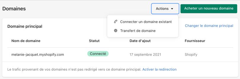 shopify_interface_nom_domaine_principal