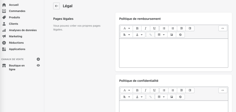 shopify_pages_legales