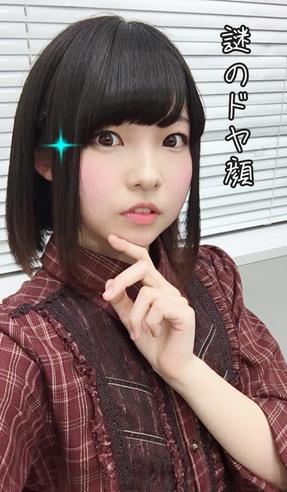 【火曜日】峯田茉優の本気!アニラブ #01(#13) - 本気!アニ ...