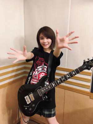 A&G ARTIST ZONE THE CATCH: 【西沢幸奏のTHE CATCH】メ…ヴェラゾーマ ...