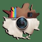 Kanju Girls Instagram