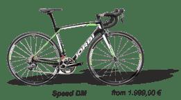 Home [jorbi-bikes.com]