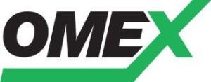 OMEX Logo