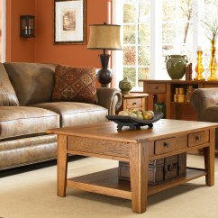 Broyhill Sectional Sofa Reviews Bed Sale In Singapore Laramie Chocolate