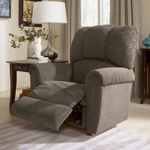 LaZBoy Recliners  Jordan Furniture