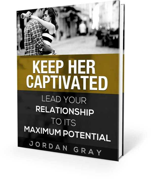 keep her captivated ebook - Jordan Gray DeluxeBundle Books Collection The Relationship Revitalizer Super-Pack