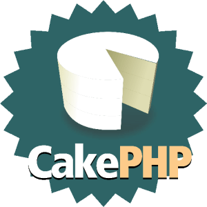 cakephp1