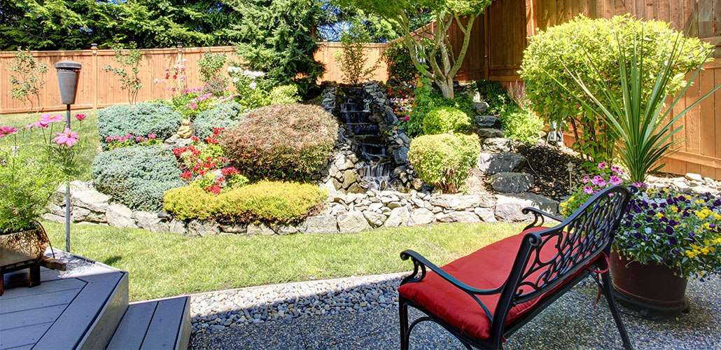 jordan manufacturing outdoor patio wrought iron chair cushion stool modern cushions company inc the jor collection is our extended line of high end designed for customers who desire best in fabric design and quality