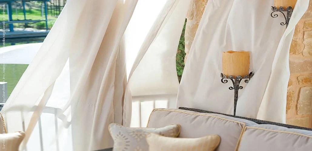 outdoor curtains jordan manufacturing