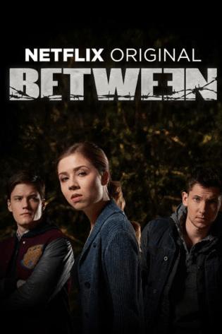 Between ~ Staffel 1