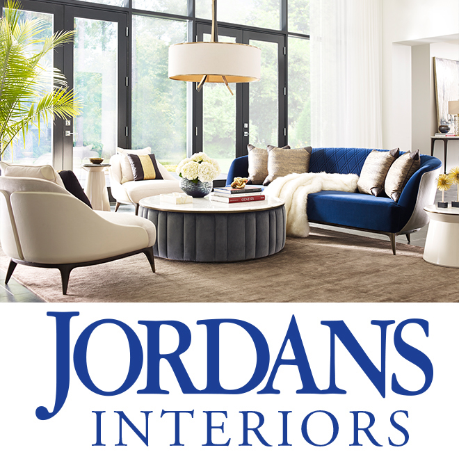 Jordans Website Interiors Amp Flooring Store Locations