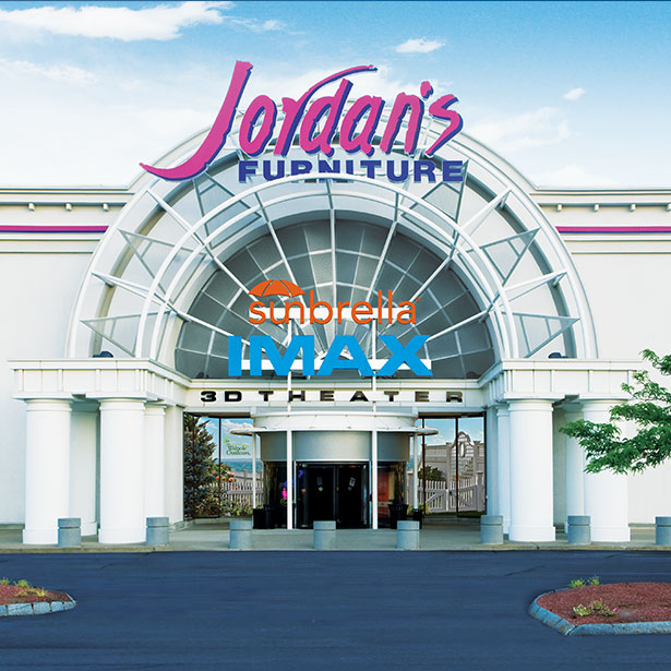 Locations  Jordans Furniture stores in MA NH RI and CT