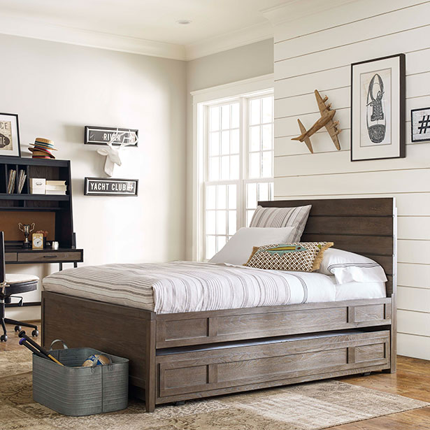 shop for bedroom furniture