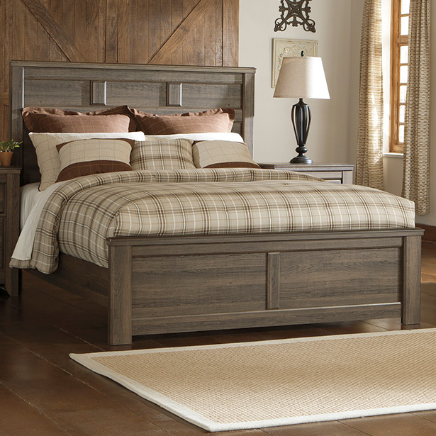 It's possible to find quality furniture at any price point. Furniture Factory Outlet At Jordan S Furniture Stores In Ct Ma Me Nh Ri