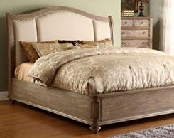 Shop for Bedroom Furniture at Jordans Furniture MA NH