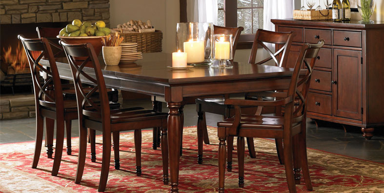 pub style kitchen table pantry cupboard dining room furniture at jordan's ma, nh, ri and ct