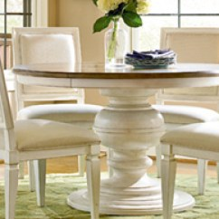 Kitchen Tables Sets Virginia Beach Hotels With Dining Room Furniture At Jordan S Ma Nh Ri And Ct Table For Sale Stores In