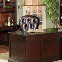 Living Room Furniture Ma French Doors Design Shop Home Office Jordan's Ma, Nh, Ri ...