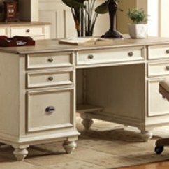 Home Office Desk Chairs Shower With Arms Shop Furniture Jordan S Ma Nh Ri And Ct Desks For Sale At Stores In