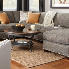 Living Room Furnishings Warm Colors For Furniture At Jordan S Ma Nh Ri And Ct Sale Stores In
