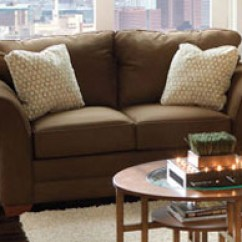 Living Room Loveseat Bench Chairs For Furniture At Jordan S Ma Nh Ri And Ct Love Seats Sale Stores In Loveseats