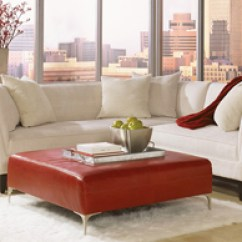 Living Room Furniture Ma Affordable Area Rugs At Jordan S Nh Ri And Ct Sectionals For Sale Stores In
