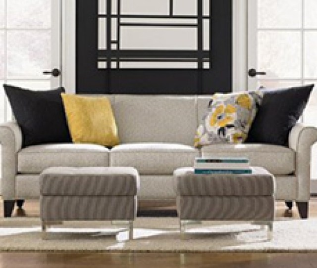 Living Room Sofas For Sale At Jordans Furniture Stores In Ma Nh And Ri