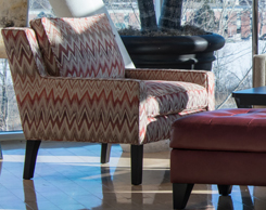 living room on sale ideas for wall with tv furniture at jordan s ma nh ri and ct chairs stores in